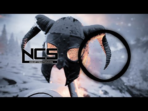 Rival - Lonely Way (ft. Caravn) [NCS Release]