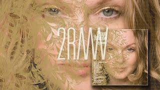 2RAUMWOHNUNG - Überall rein 'Lasso' Album