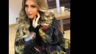 Перегорела: Юлия  Самойлова не  прошла в финал  Евровидения..........2018 Провал России....