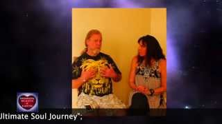 Bridging Heaven & Earth Show With James Gilliland
