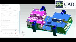 CNC & VMC PROGRAMMING 2 AXIS TO 9 AXIS