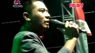 Download RAHMAT ILAHI New Pallapa Gerry Mahesa Mp3