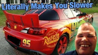 Some Of The Weirdest Subscriber Car Builds I Have Ever Seen... (Rice or Nice Subscriber Cars)