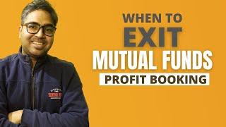 Best Mutual fund Strategy for 2020 | When to Stop SIP | क्या आपको अभी अपना SIP बंद करना चाहिए?