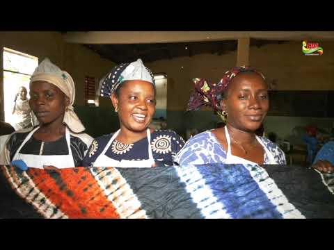 Rencontre femme secteur athus