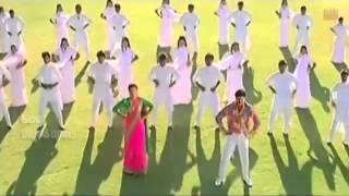 Atthi Pazham Segappa intha Athamaga Segappa 1080p