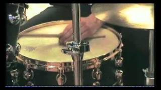 Evergreen Jazz Trio video preview