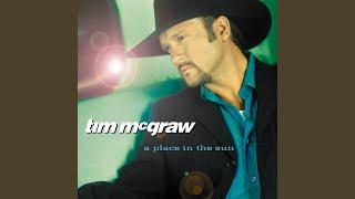 Tim McGraw My Best Friend