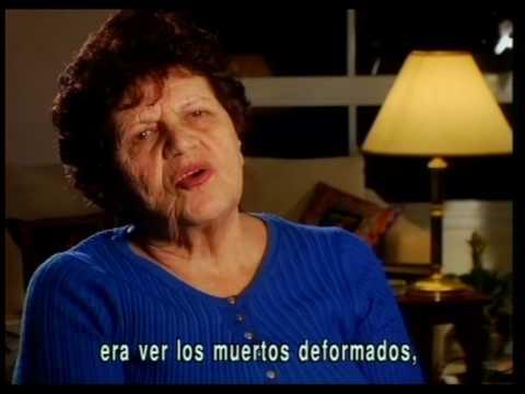Miriam Schuster