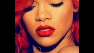 Rihanna   Man Down ((( HQ AUDIO ))) [ Explicit Version ]