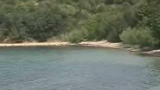 Virtual Elba La Spiaggia dell'Ottone