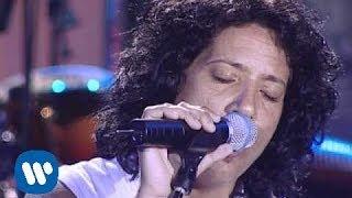 Rosana - Si tu no estas (directo desde Murcia)