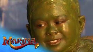 Marina: Si Prinsipe Ninja | FULL EPISODE 96