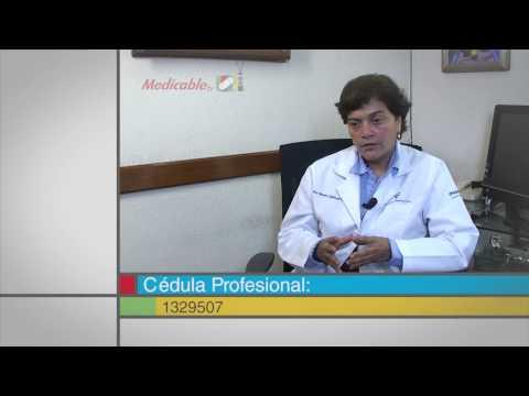 Salud escolar de los pacientes con diabetes mellitus