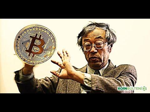 Bittrex indėlių bitcoin