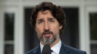 """Military members serving in long-term care homes in Ontario have reported """"extremely troubling"""" cases of alleged elder abuse to provincial authorities, Prime Minister Justin Trudeau said today.  To read more: http://cbc.ca/  »»» Subscribe to CBC News to watch more videos: http://bit.ly/1RreYWS  Connect with CBC News Online:  For breaking news, video, audio and in-depth coverage: http://bit.ly/1Z0m6iX Find CBC News on Facebook: http://bit.ly/1WjG36m Follow CBC News on Twitter: http://bit.ly/1sA5P9H For breaking news on Twitter: http://bit.ly/1WjDyks Follow CBC News on Instagram: http://bit.ly/1Z0iE7O  Download the CBC News app for iOS: http://apple.co/25mpsUz Download the CBC News app for Android: http://bit.ly/1XxuozZ  »»»»»»»»»»»»»»»»»» For more than 75 years, CBC News has been the source Canadians turn to, to keep them informed about their communities, their country and their world. Through regional and national programming on multiple platforms, including CBC Television, CBC News Network, CBC Radio, CBCNews.ca, mobile and on-demand, CBC News and its internationally recognized team of award-winning journalists deliver the breaking stories, the issues, the analyses and the personalities that matter to Canadians."""