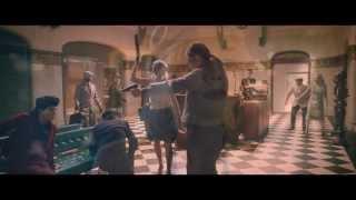 Avicii - Addicted to You (Gaston Escobar Remix)