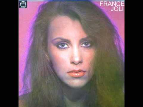 , title : 'France Joli - Come To Me (1979)'