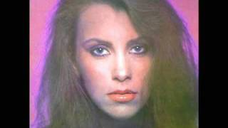 France Joli - Come To Me (1979)