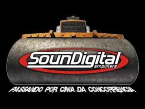 Soundigital все видео по тэгу на igrovoetv online