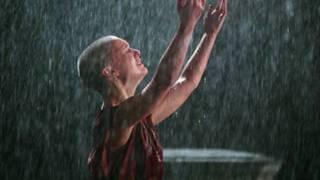 Josh Groban ~ Remember when it rained