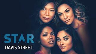 Davis Street (Full Song) | Season 3 | STAR