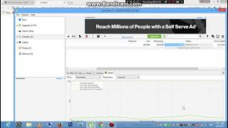 """how to solve """"connecting to peers"""" utorrent problem"""