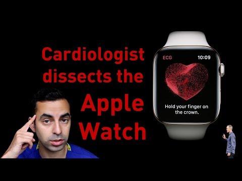 Ko darīt, ja asinsspiediens ir 150 līdz 100
