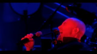 Genesis   Mama (When In Rome 2007 DVD)