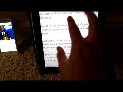 pdf text reflow ios