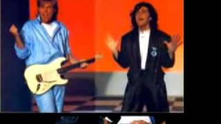 Modern Talking Lady Lai Ready For Romance 1986
