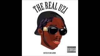 Lil Uzi Vert  Count Dem Rollz