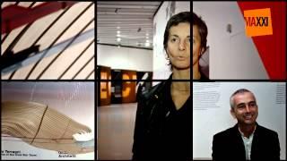 Erasmus Effect. Architetti italiani all'estero