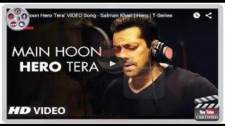 YouTube Trending  YouTube Trending Video India