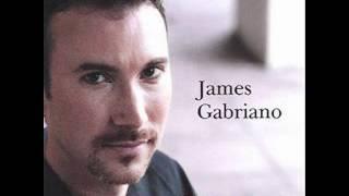 James Gabriano Riviera Sunrise Music
