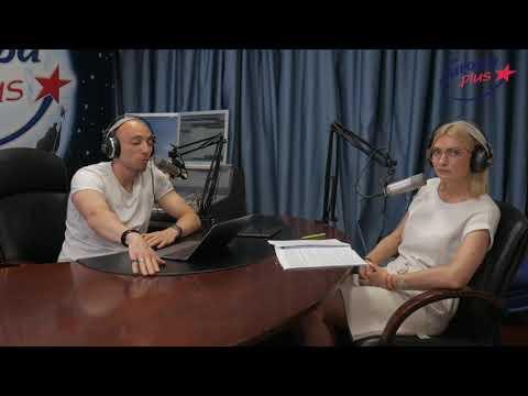 Метлайф интервью И.Белянской (Украина)