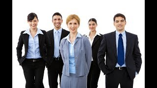 Аутсорсинг охраны труда