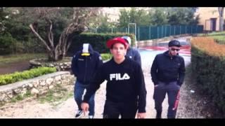 preview picture of video 'BlackOut-Una grande passione'