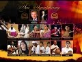 GLOBAL SAI SYMPHONY  JAWAHARLAL NEHRU STADIUM DELHI  28 NOV 2015