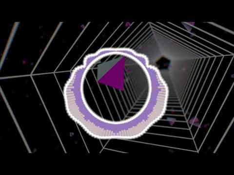 EDM showcase: Style of Big Room House [FL Studio]