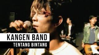 Lirik dan Chord Kunci Gitar Tentang Bintang - Kangen Band, Malam Telah Berganti Kulihat Sempurna