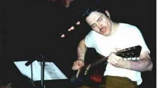 Curtains-John Frusciante