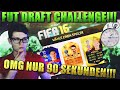 Download Video FIFA 16: CHALLENGE FUT DRAFT (DEUTSCH) - FIFA 16 ULTIMATE TEAM - FUT DRAFT! OMG 90 SEKUNDEN! [1/?]