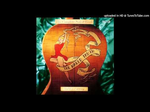 Golden Earring - Pouring My Heart Out