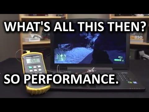 Aorus X7 Slim SLI Gaming Notebook