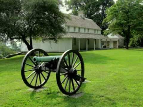 Chattanooga Campaign 1863