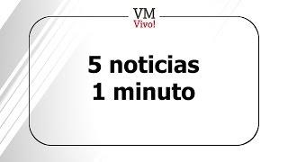 Síntesis De Noticias - Villa María Vivo 2-9