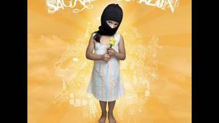 Tiempo Locura  - Doctor Krapula