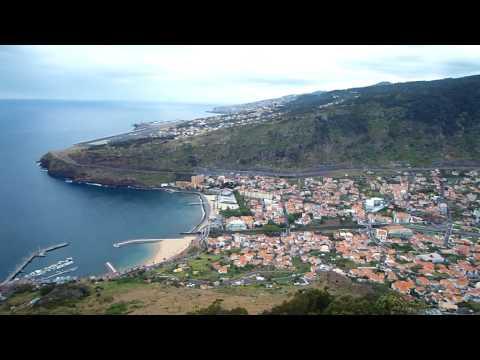 Go To: Miradouro do Pico do Facho: Miradouro do Pico do Facho