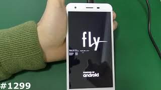 Hard Reset Fly FS530 Power Plus XXL